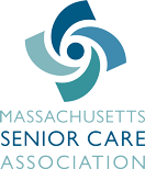 MA Senior Care Association