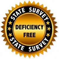 DeficiencyFreeStateSurveyLogo_for_website_200_200_c1.jpg
