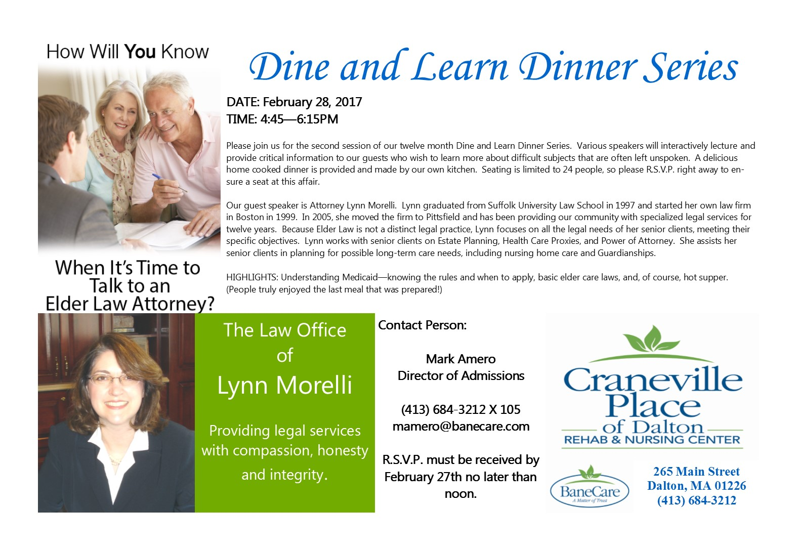 February Dine and Learn Craneville.jpg