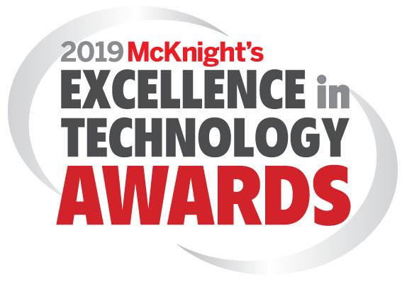 MLTCN_TechAwards_logo_2019_noSponsor_567x408.jpg