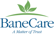 BaneCare A Matter Of Trust